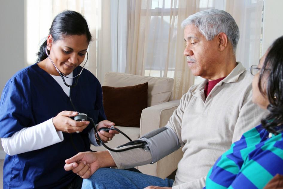 photodune-734258-home-health-care-s-946x630